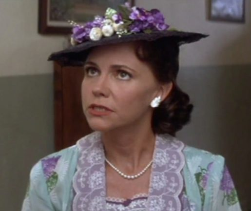 sally-field-as-mrs-gump-in-forrest-gump-1994