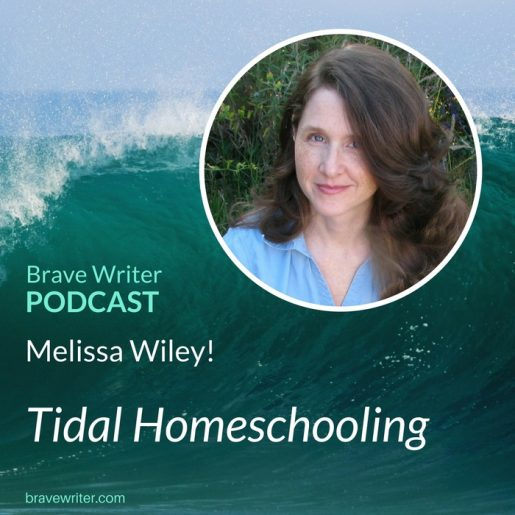 Blog-BWL-Podcast-Melissa-Wiley