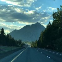 august 1: looking back