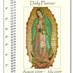 Day Planners for Moms