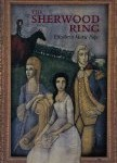 Booknotes: The Sherwood Ring by Elizabeth Marie Pope