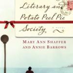 Guernsey Literary Society Open Thread