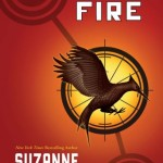 Catching Fire: Open Thread
