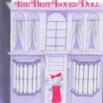 Best-Loved Doll Books