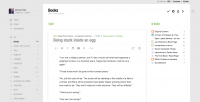 Google Reader to be put out to pasture
