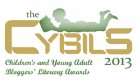 It's Cybils Nomination Time!
