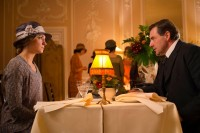 Downton Abbey Season 4, Episode 5: Only the Foolish Are Foolhardy