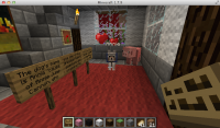 How my daughters are furthering my education via Minecraft