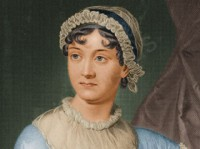 "Article: ""This Is Your Brain on Jane Austen"""