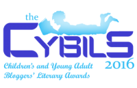 Cybils Call for Judges