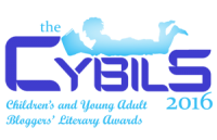 Cybils Nominations are Open