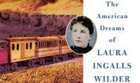 Booknotes: Prairie Fires by Caroline Fraser